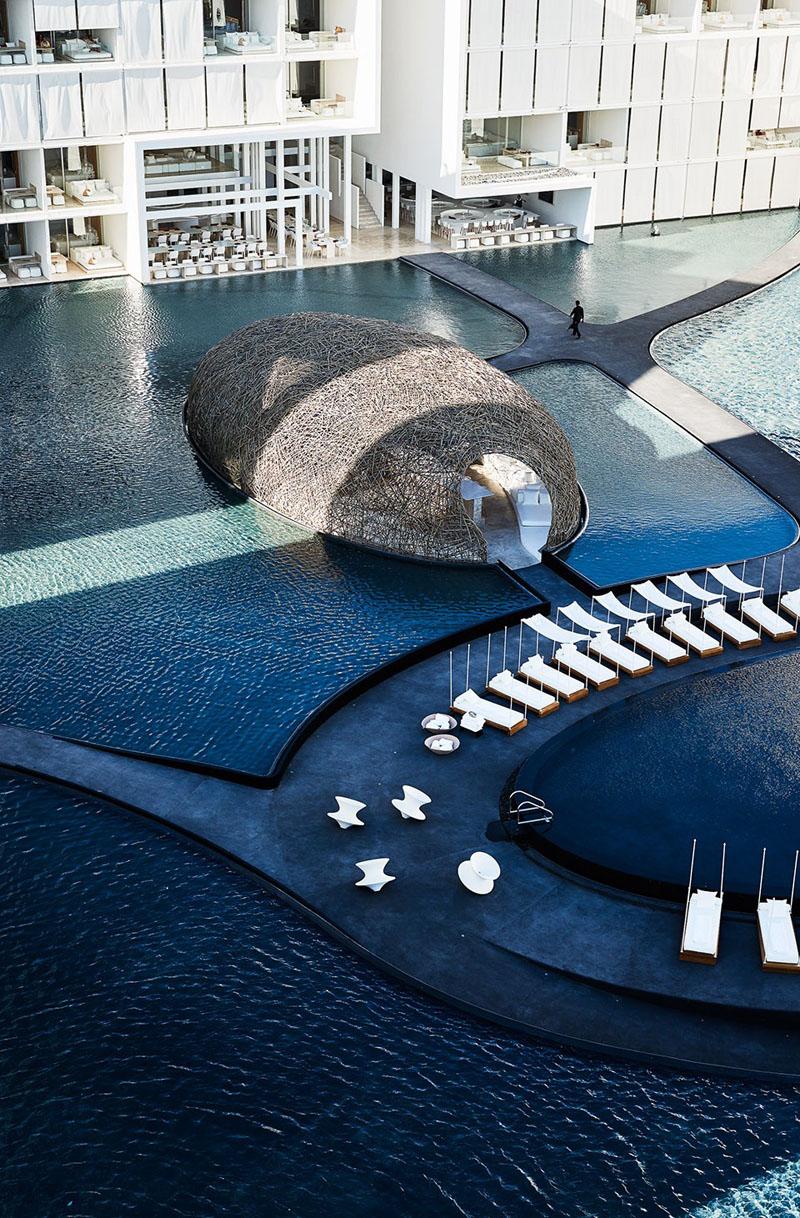 mar-adento-hotel_20miguel-aragones