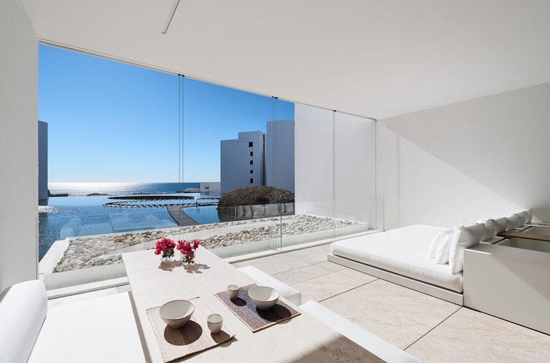 mar-adento-hotel_21miguel-aragones