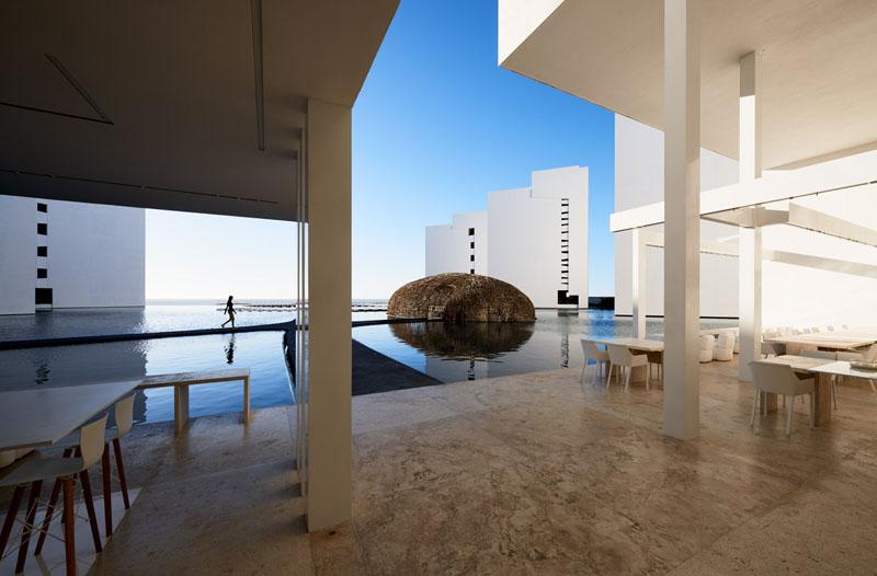 mar-adento-hotel_28miguel-aragones