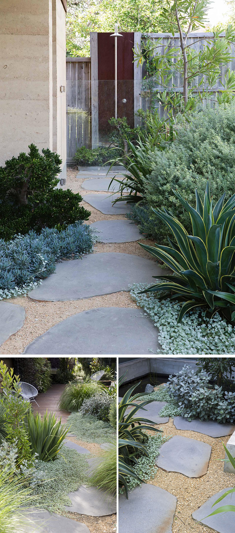 stepping-stones_290716_09-1