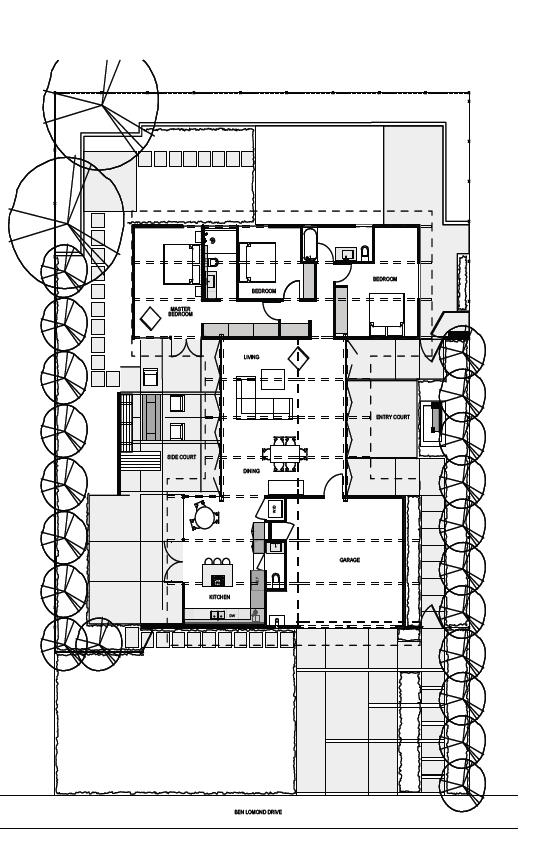 floor-plan-truly-open-eichler-remodel