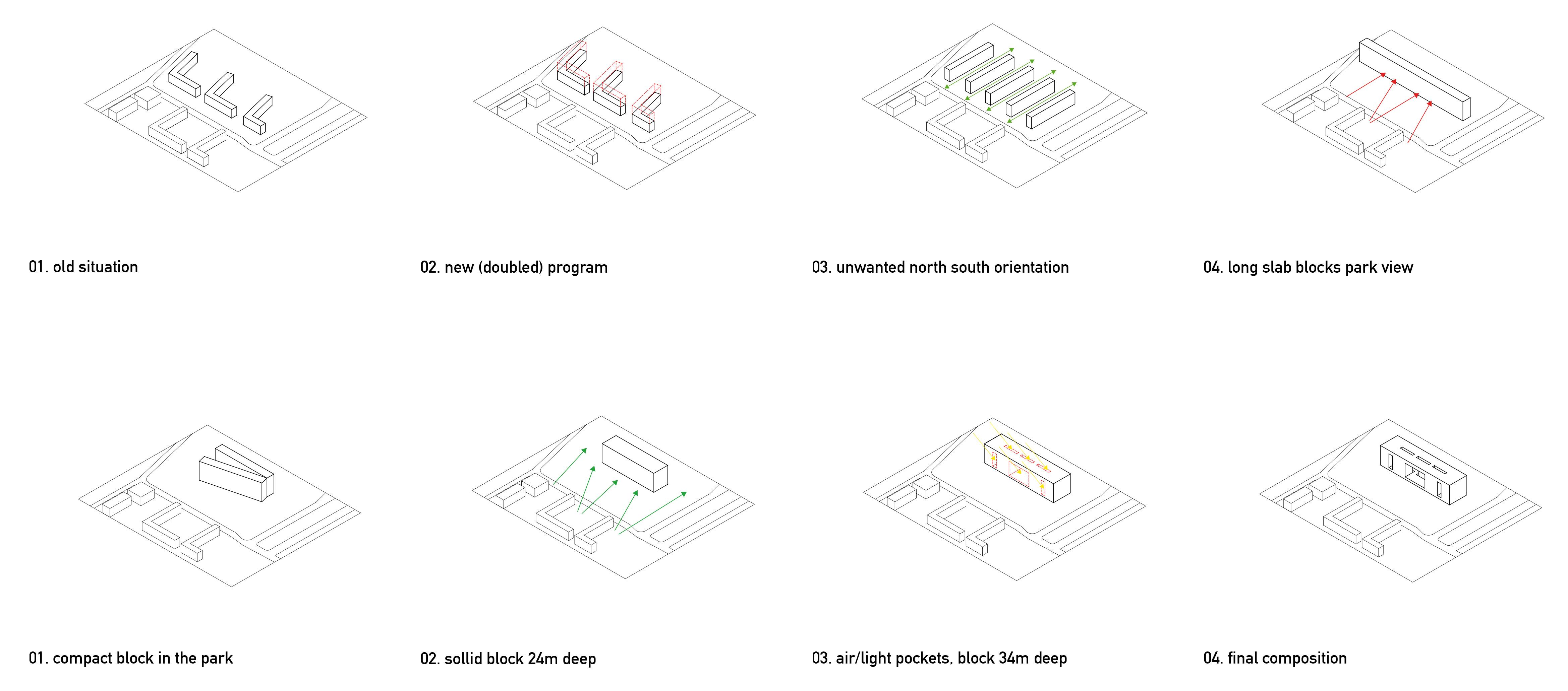 mvrdv_parkrand_concept