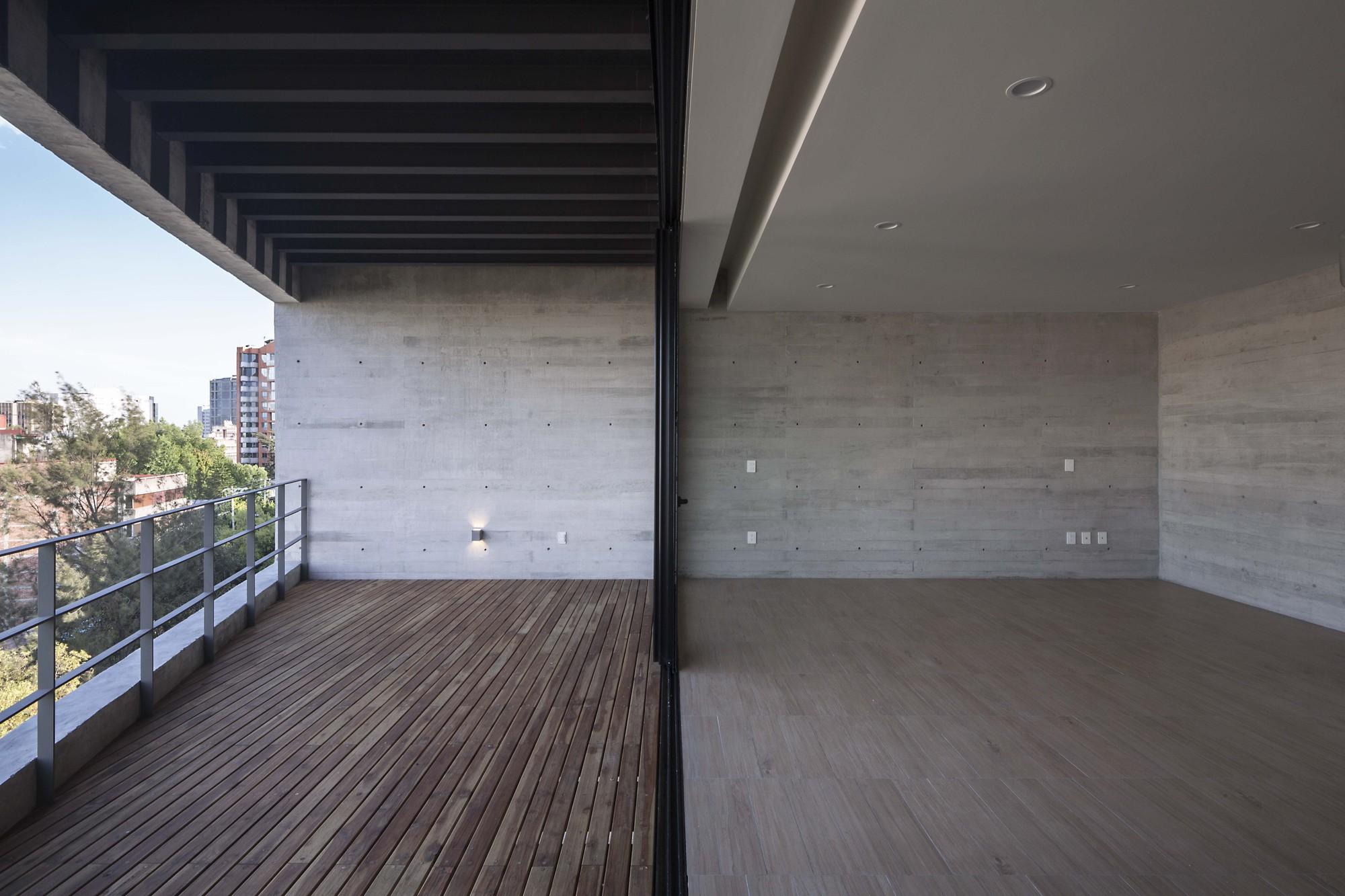rodin-33_22haus-m2