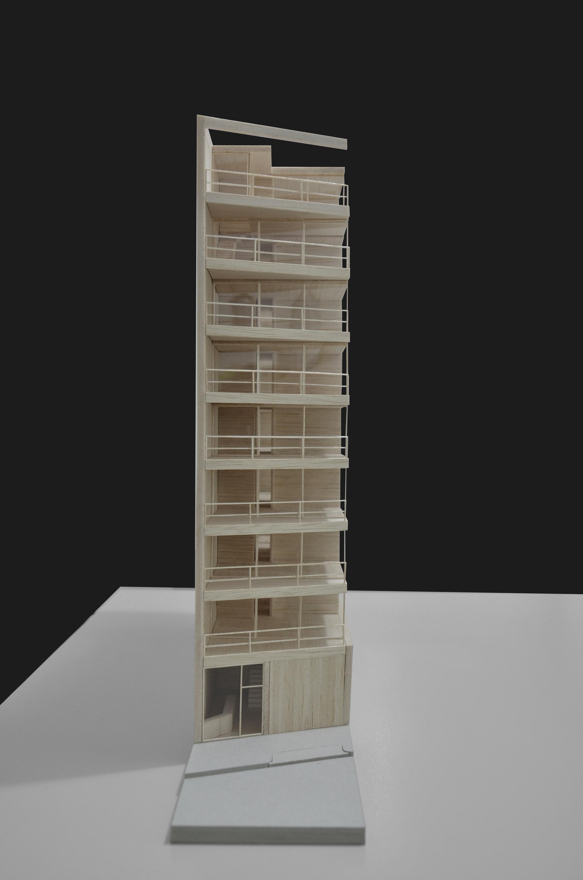 rodin-33_28haus-m2