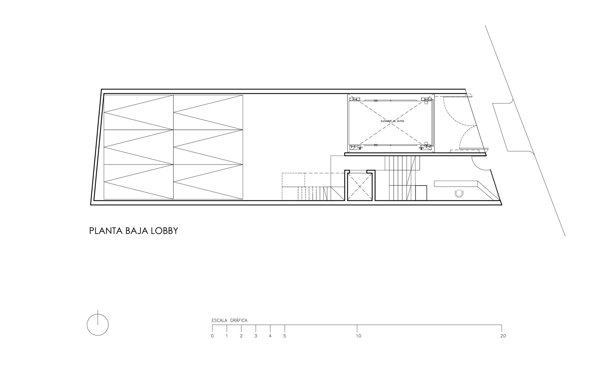 rodin33floorplan_02haus-m2