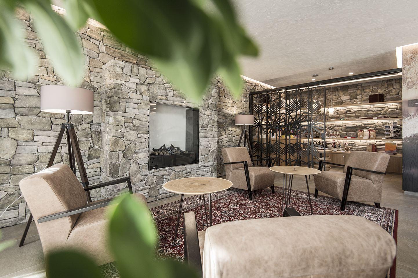 hotel-hubertus_33noa