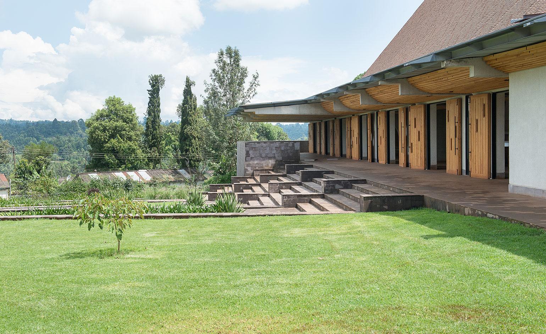 kericho-cathedral_john-mcaslan-and-partners-courtesy-aernout-zevenbergen