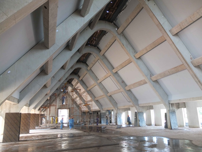 kericho-cathedral_john-mcaslan-and-partners-under-construction-08
