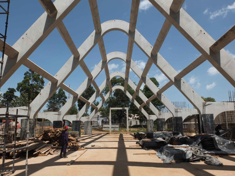 kericho-cathedral_john-mcaslan-and-partners-under-construction-09