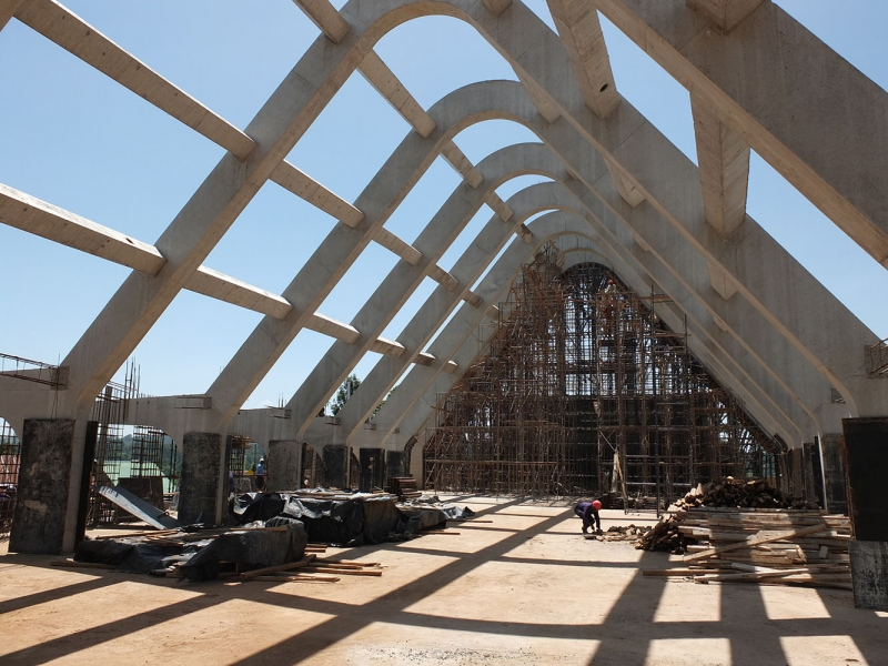 kericho-cathedral_john-mcaslan-and-partners-under-construction-10
