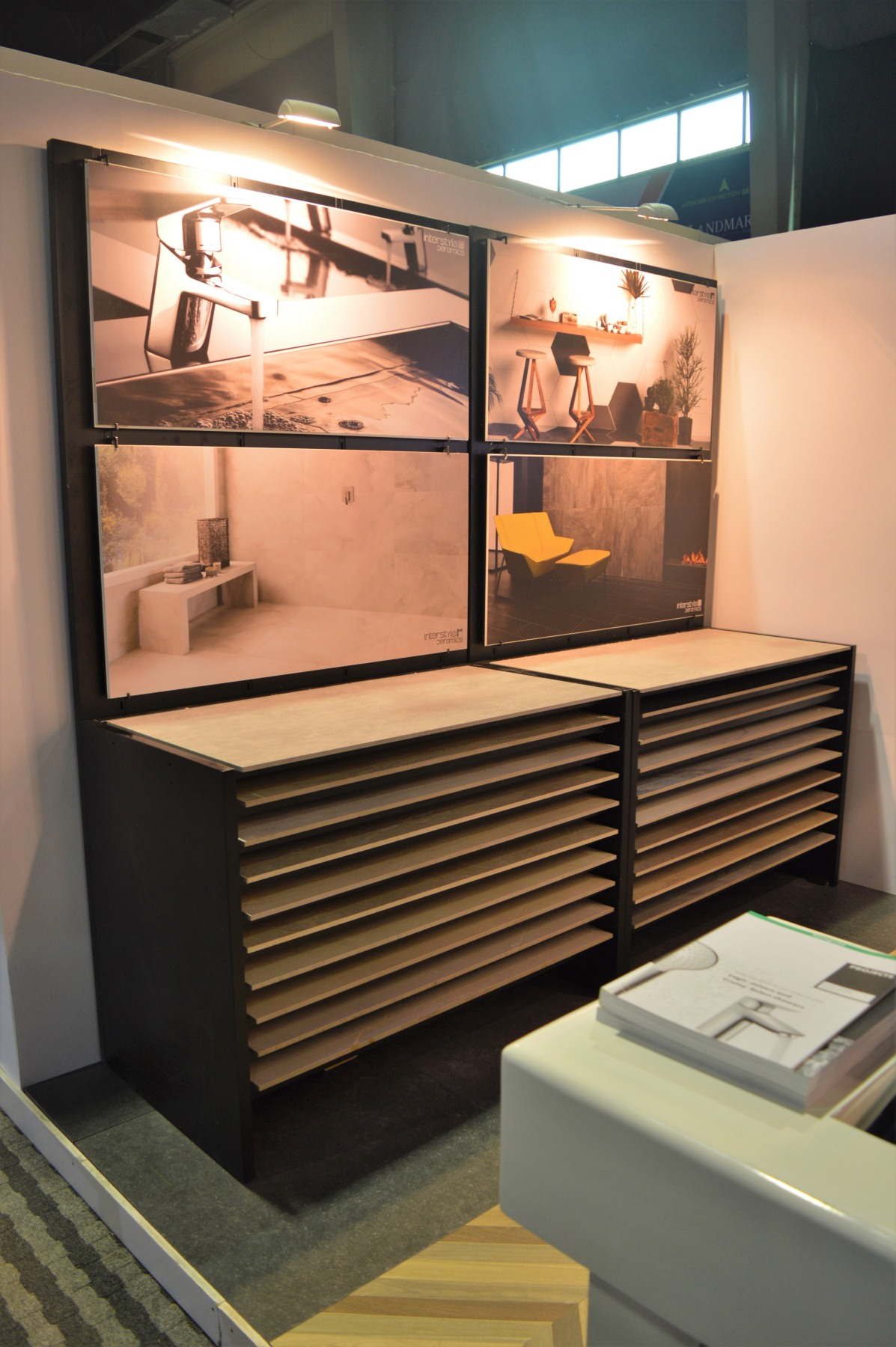 made-by-design_21essential-retail_01