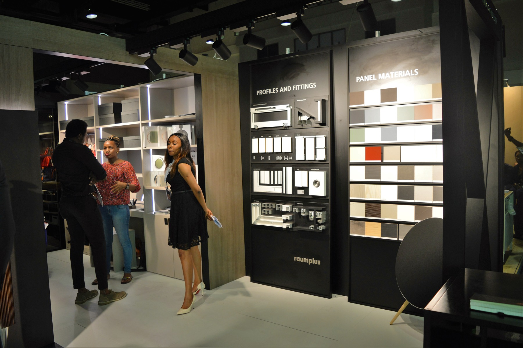 made-by-design_32essential-retail_01