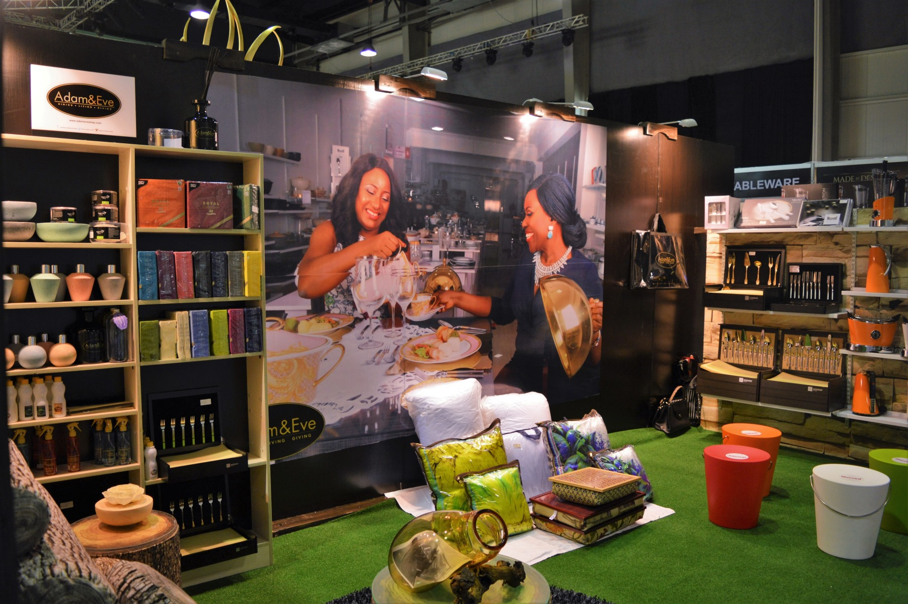 made-by-design_40essential-retail_01