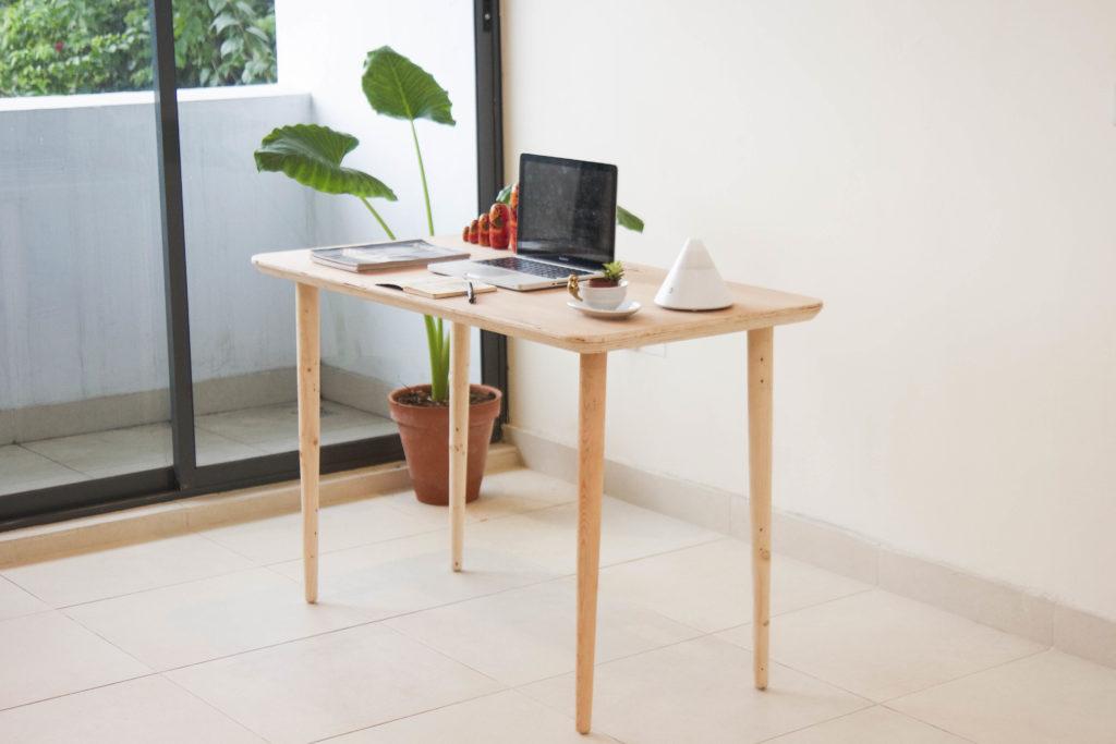 tebur desk by nifemi marcus bello 3