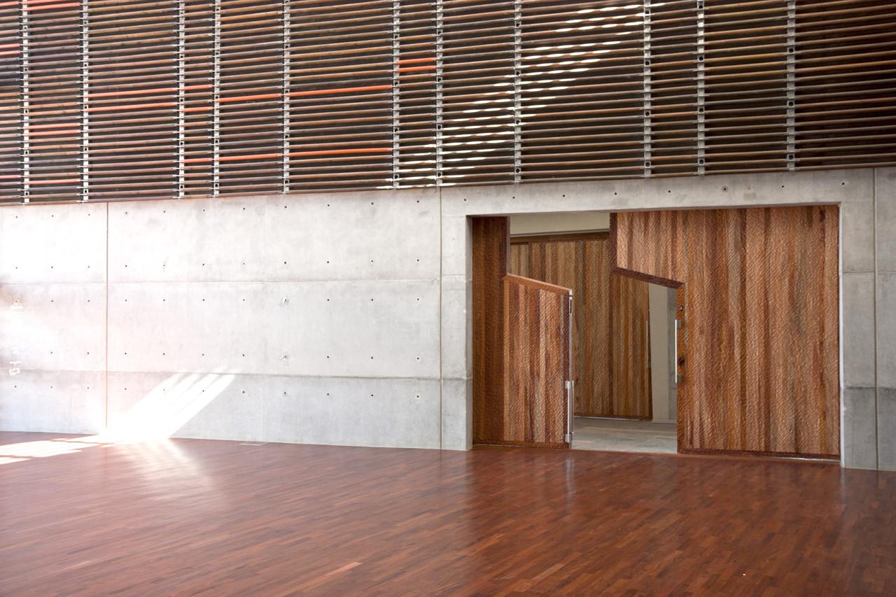 ubuntu-centre_field-architecture-02