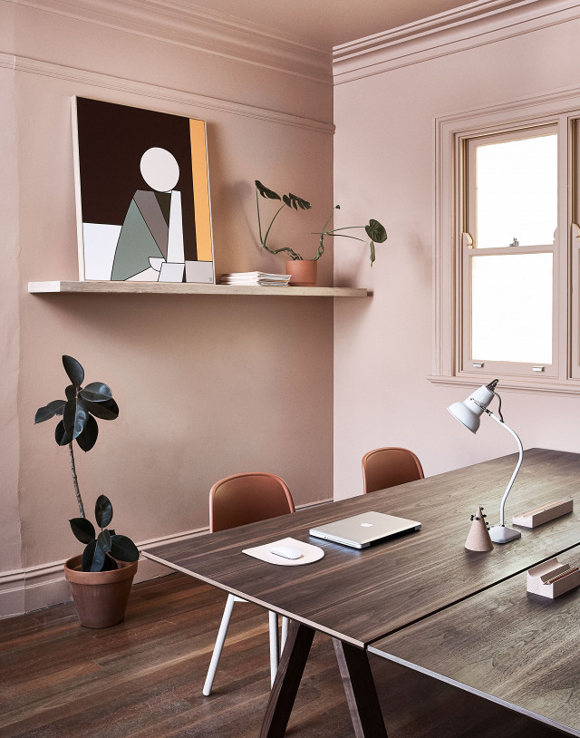 we-are-tribe-interior-designers-office-2