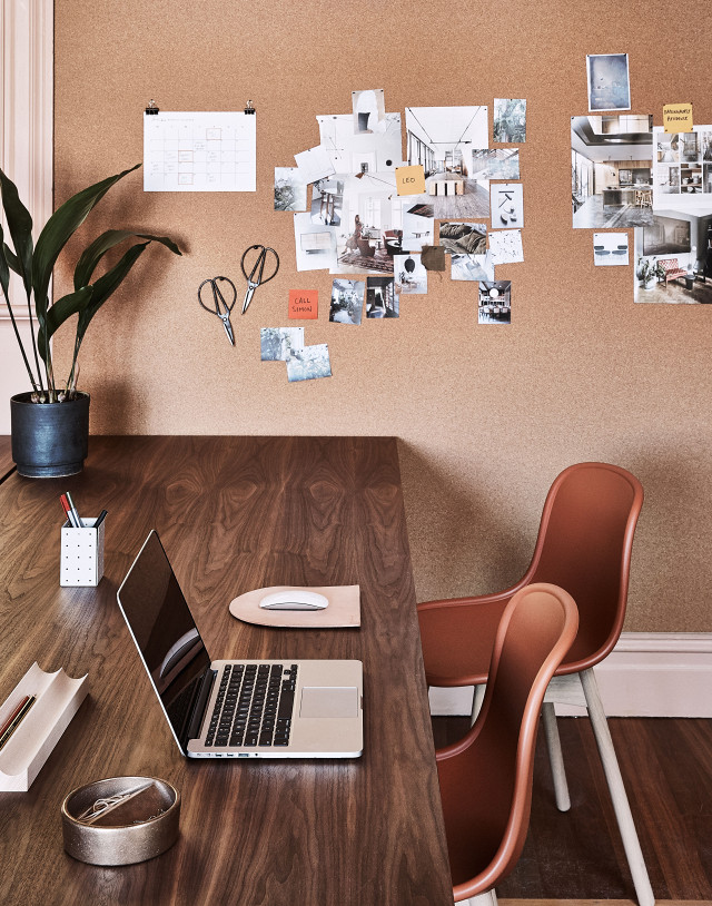 we-are-tribe-interior-designers-office-3