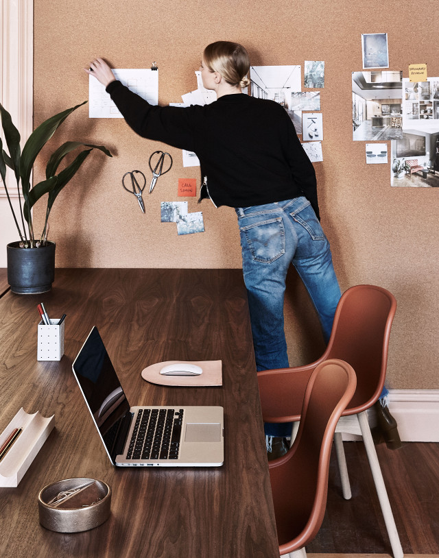 we-are-tribe-interior-designers-office-4