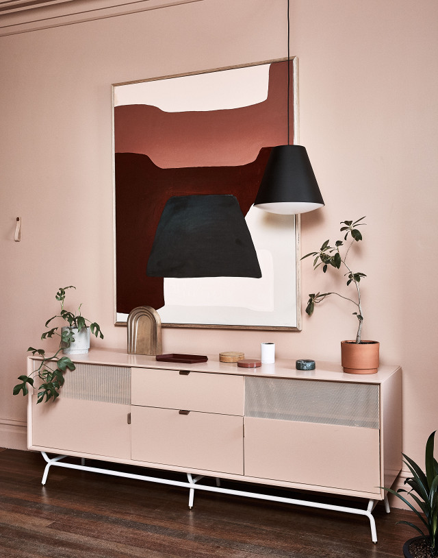 we-are-tribe-interior-designers-office-5