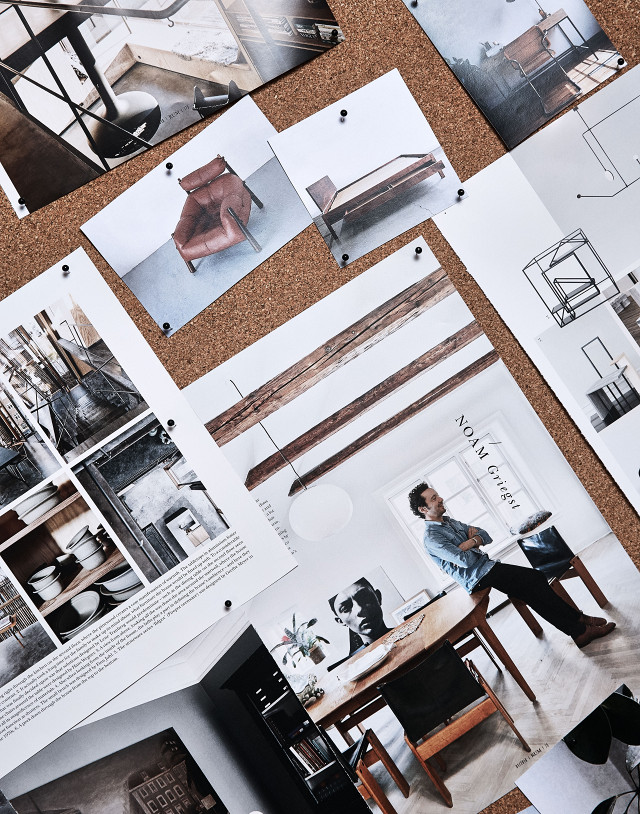 we-are-tribe-interior-designers-office-9