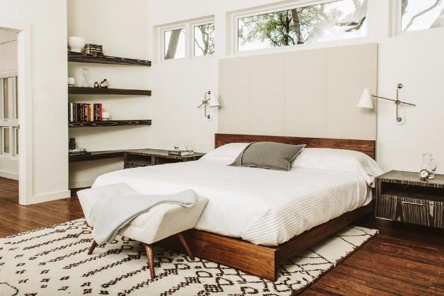 48 MASTER BEDROOM DESIGN TRENDS OF 48 Amazing Bedroom Design Trends