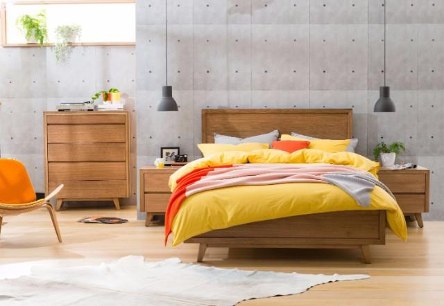 48 MASTER BEDROOM DESIGN TRENDS OF 48 Classy Bedroom Design Trends