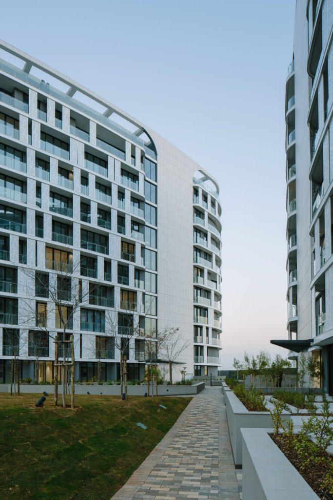 Ellipse Waterfall_dhk architects_05