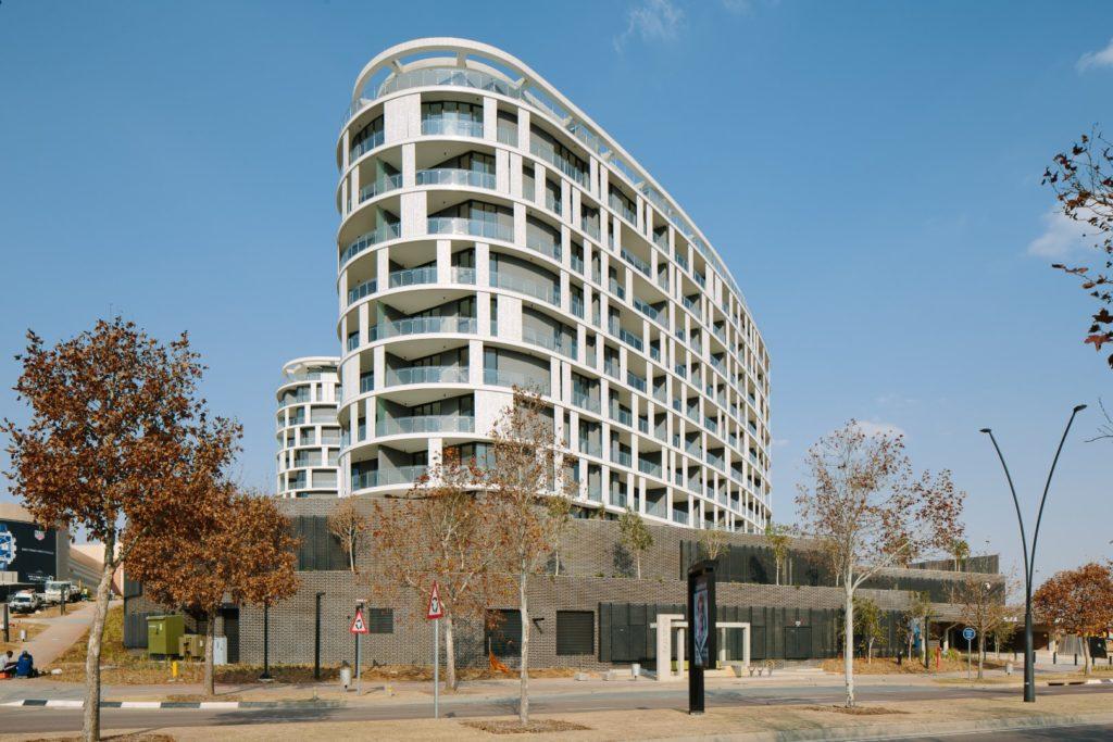 Ellipse Waterfall_dhk architects_03