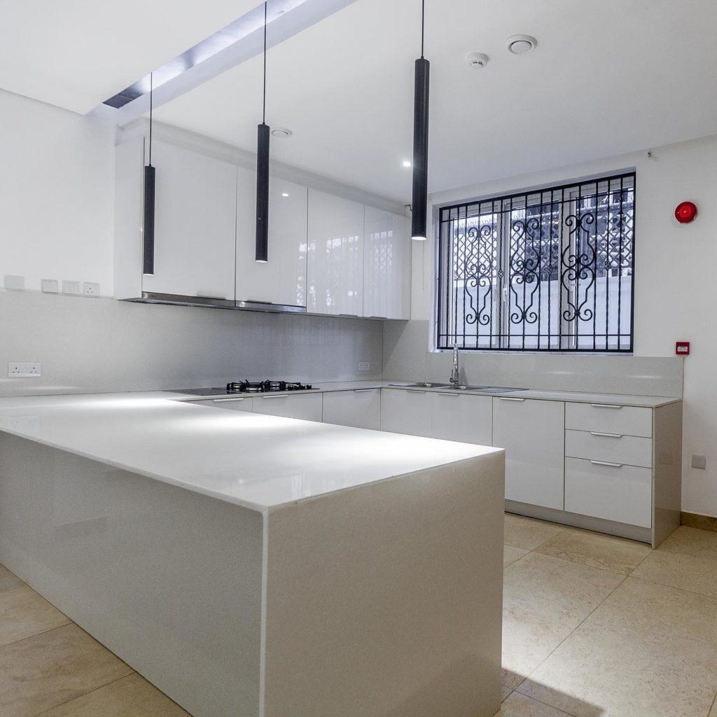 KEYM Residence_Studio OLA_kitchen design