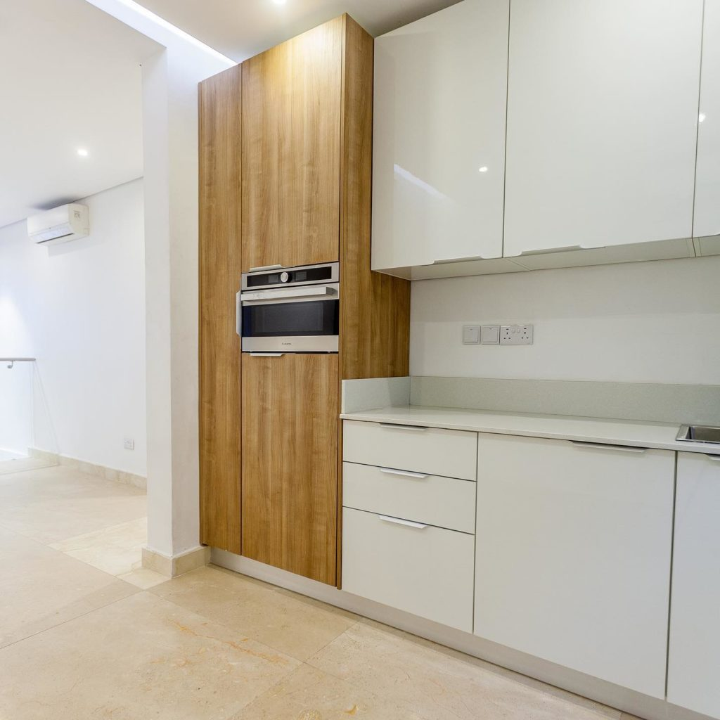 KEYM Residence_Studio OLA_kitchen design 3