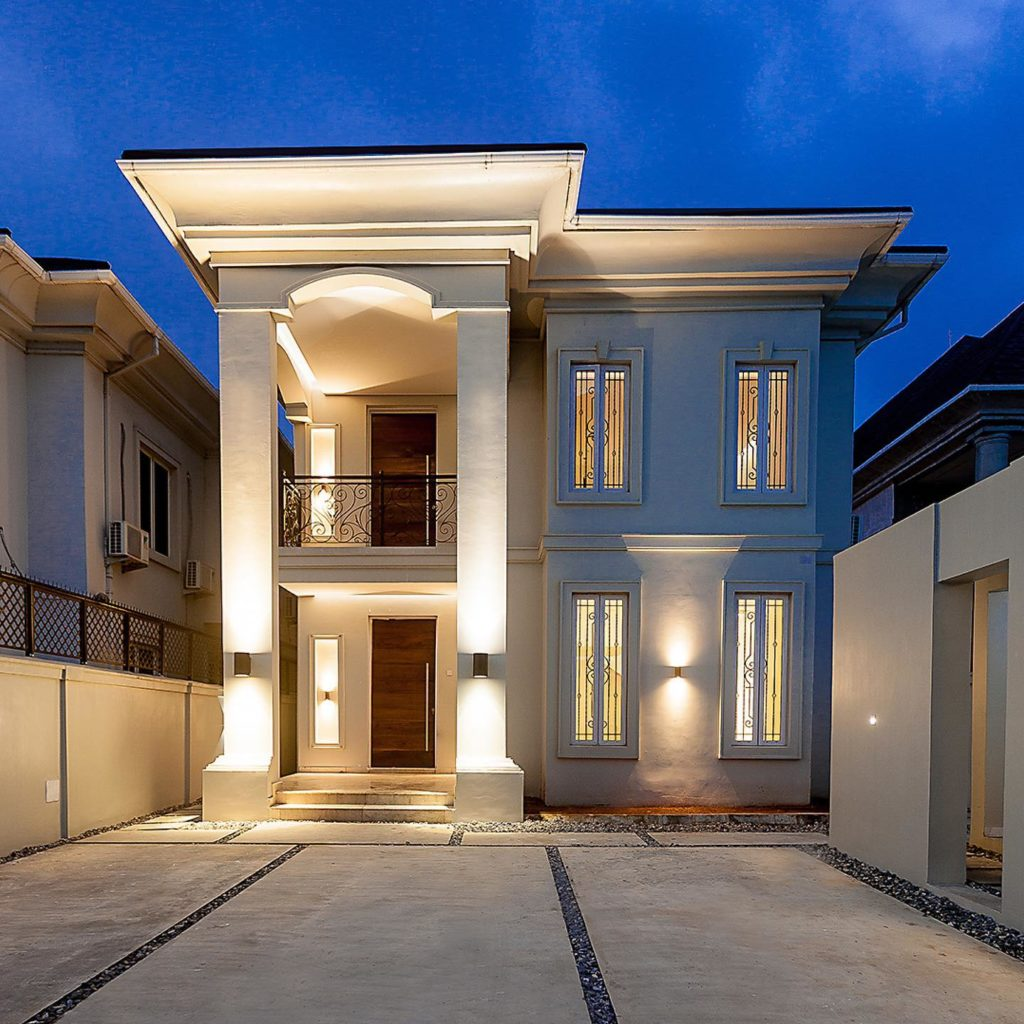 KEYM Residence_Studio OLA_1