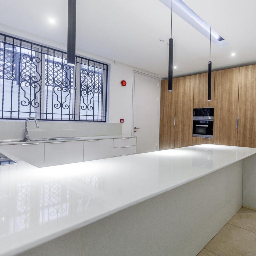 KEYM Residence_Studio OLA_kitchen design_2