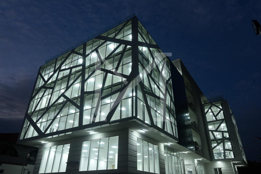 MG-Building_Abuja_Akinwale-Arokodare_facade 10