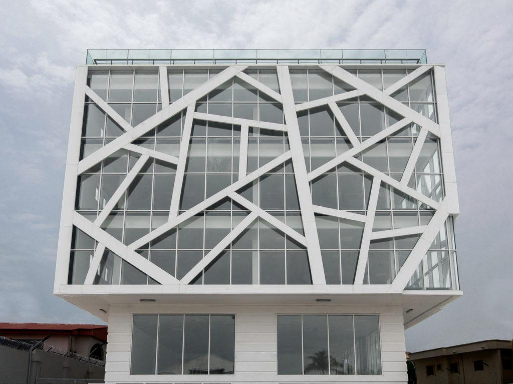 MG-Building_Abuja_Akinwale-Arokodare_facade 1
