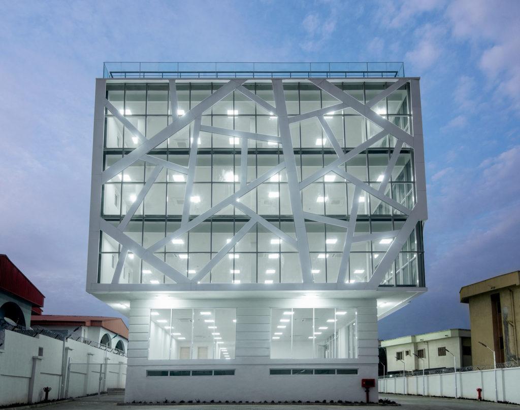 MG-Building_Abuja_Akinwale-Arokodare_facade 6