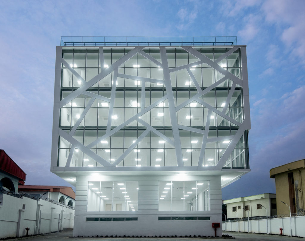 MG-Building_Abuja_Akinwale-Arokodare_facade 5
