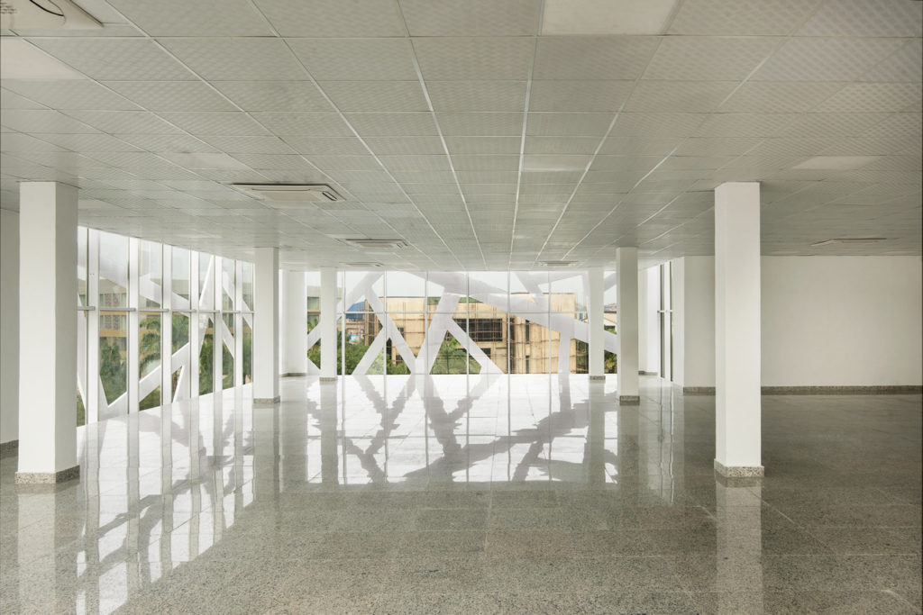 MG-Building_Abuja_Akinwale-Arokodare_facade 4
