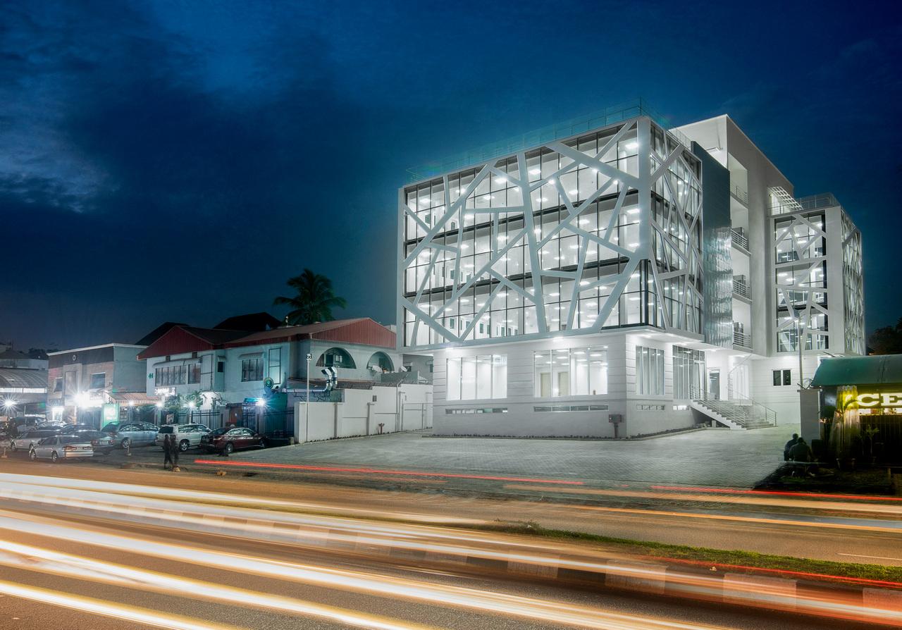MG-Building_Abuja_Akinwale-Arokodare_featured
