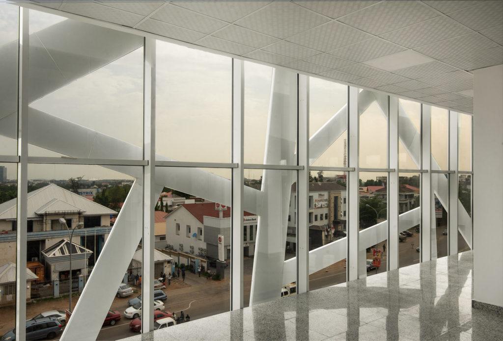 MG-Building_Abuja_Akinwale-Arokodare_facade 3