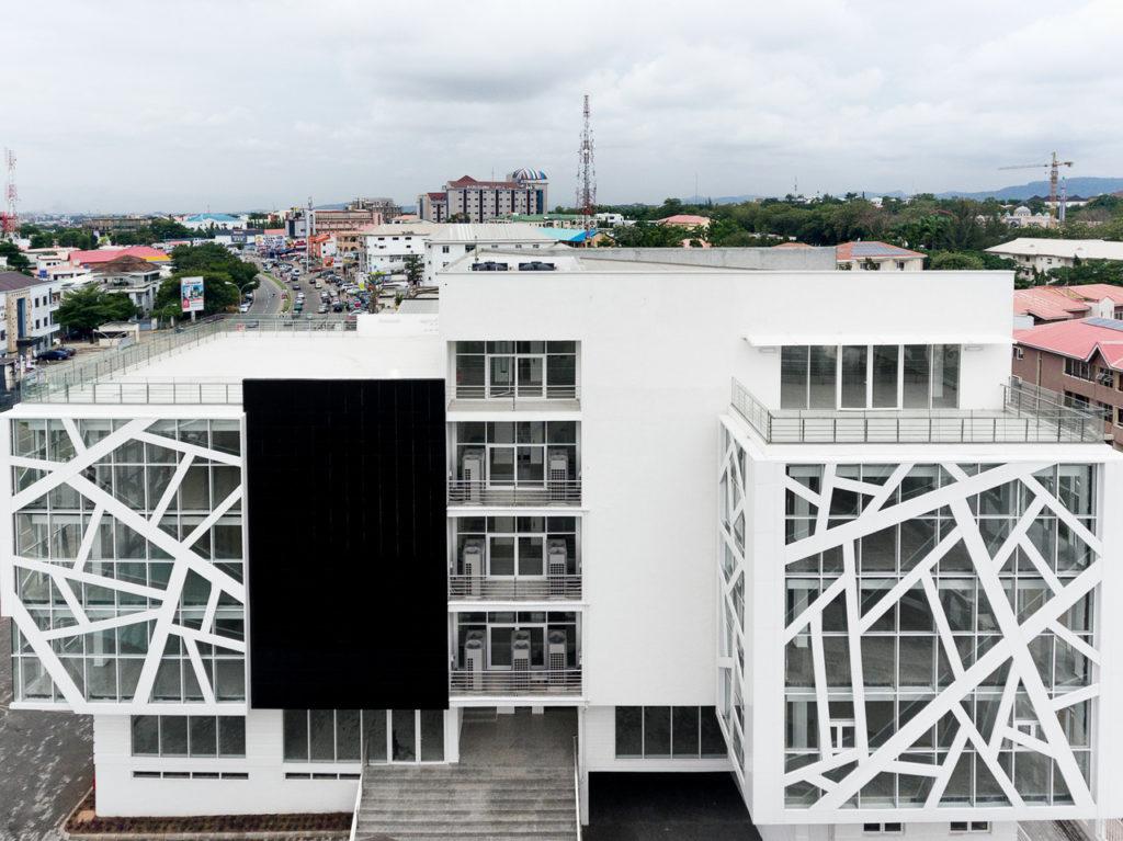 MG-Building_Abuja_Akinwale-Arokodare_rooftop 1