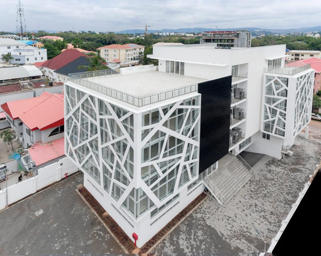 MG-Building_Abuja_Akinwale-Arokodare_rooftop 2
