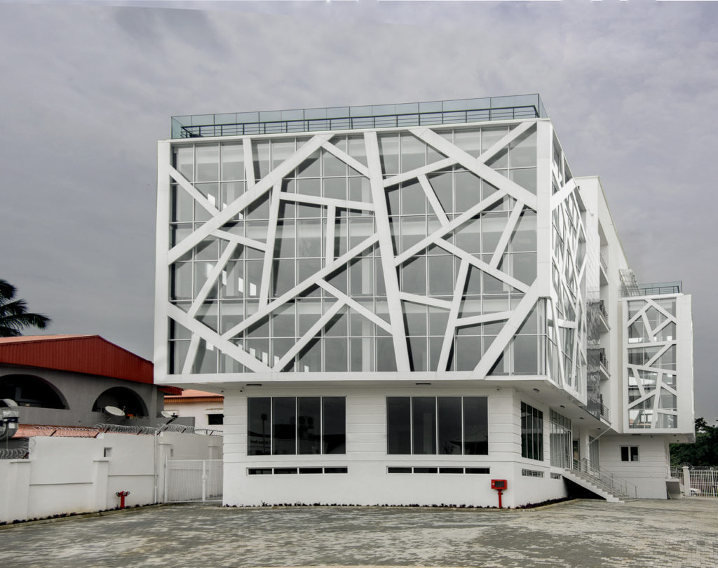 MG-Building_Abuja_Akinwale-Arokodare_facade 2