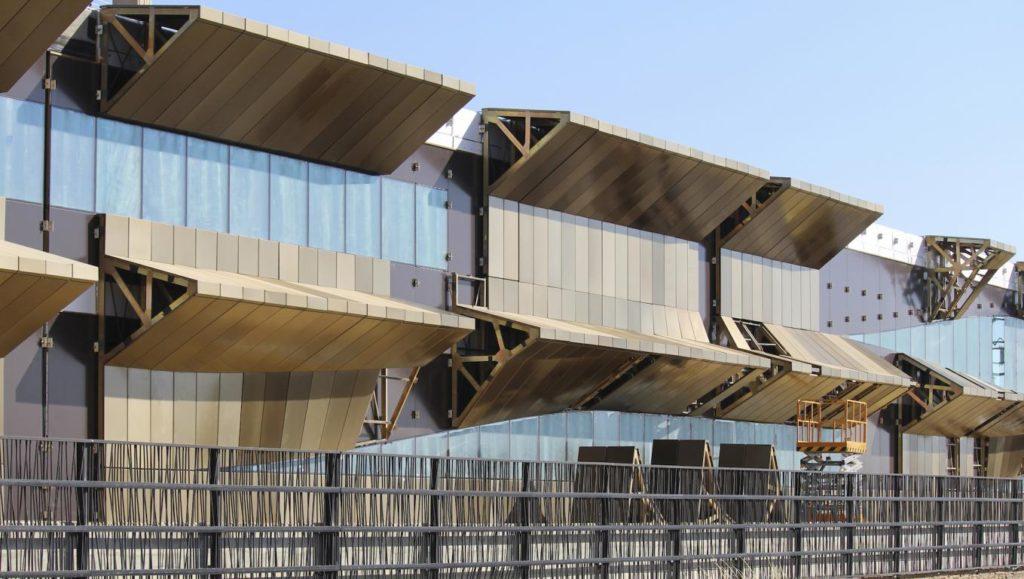 Botswana Innovation Hub _Shop Architects_17