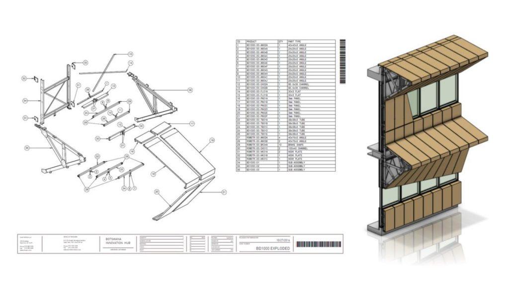 Botswana Innovation Hub _Shop Architects_13