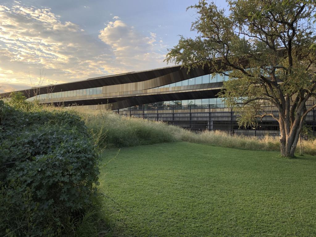 Botswana Innovation Hub _Shop Architects_6