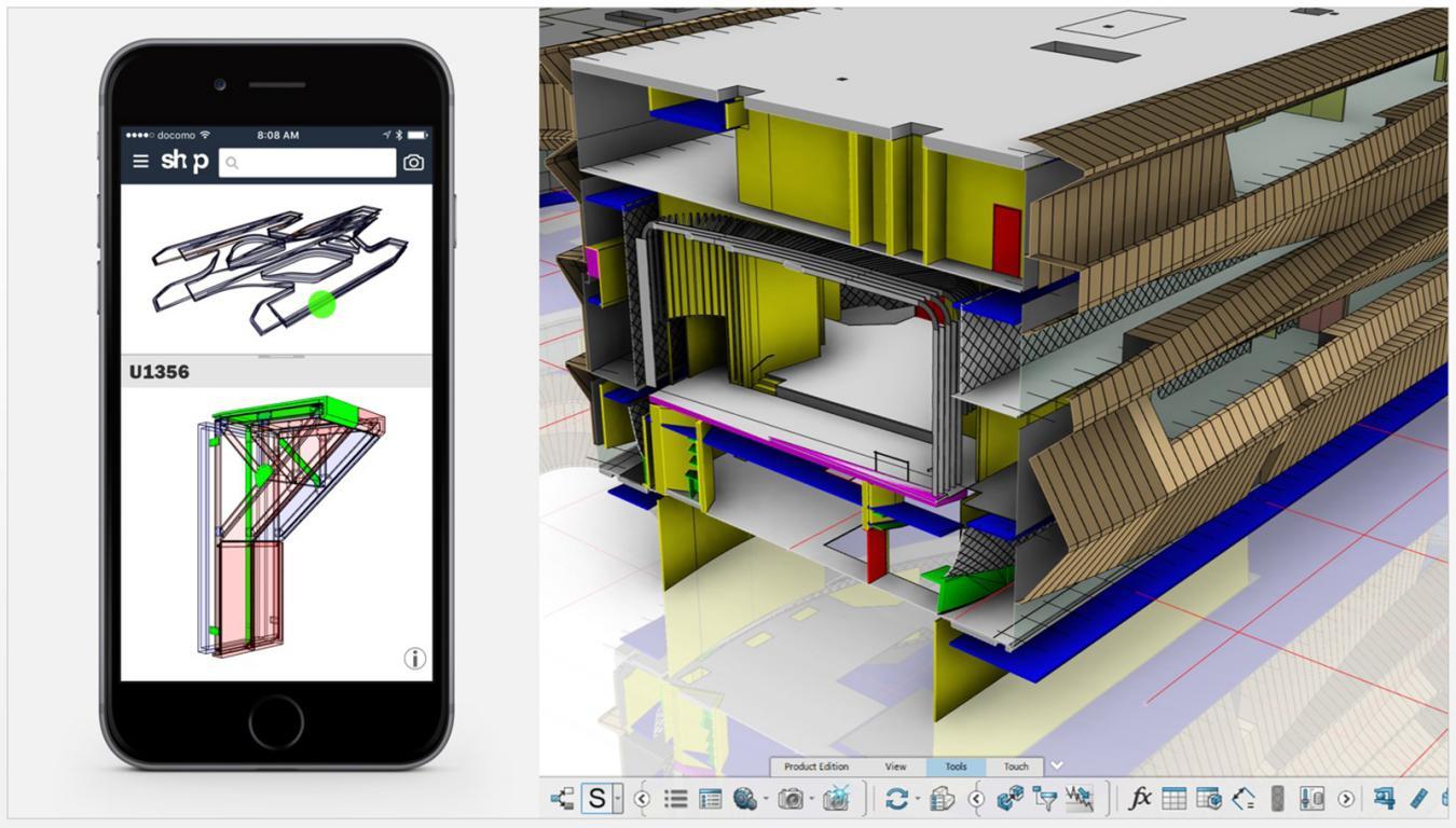 Botswana Innovation Hub _Shop Architects_12