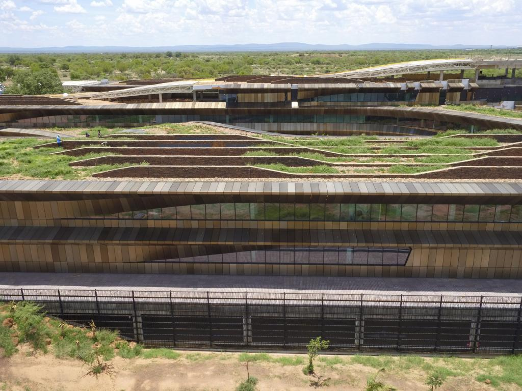 Botswana Innovation Hub _Shop Architects_9