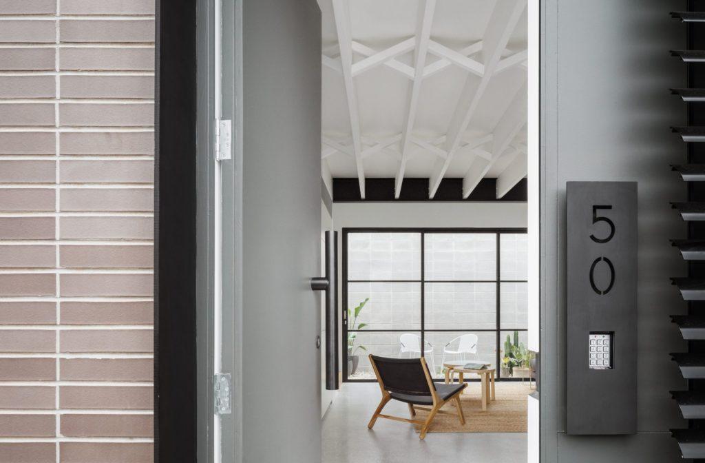 Loft-House_Brad-Swartz-Architects
