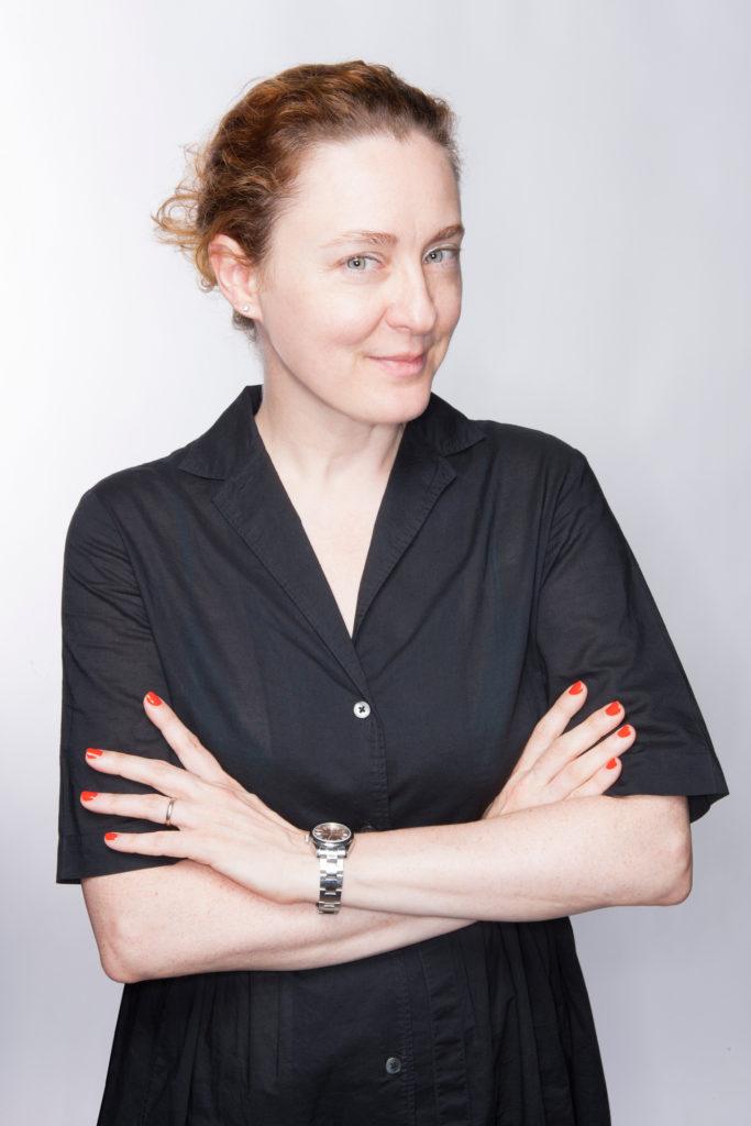 Maria Cristina Didero