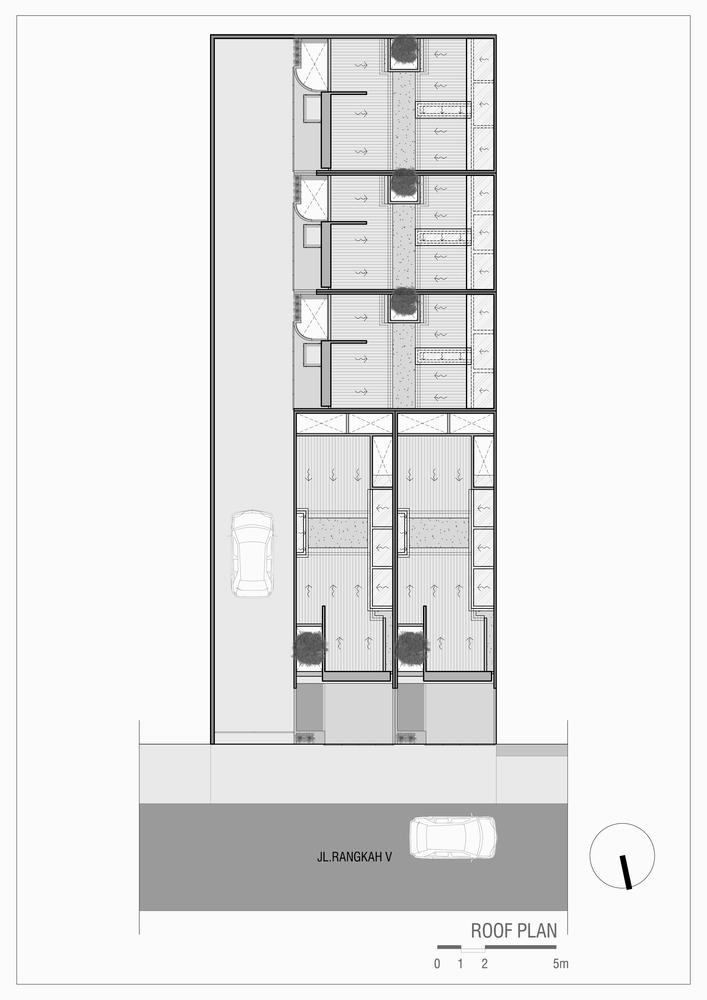 R Micro Housing_SITE